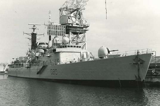 Battleships « theleansubmariner