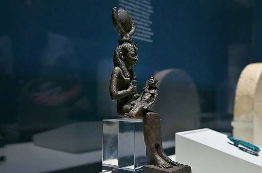 List Of 15 Most Worshiped Ancient Egyptian Gods And Goddesses