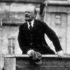 The Russian Revolution of 1917 - YouTube
