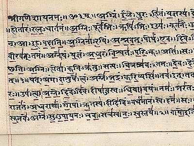 from Frank define dating scripts
